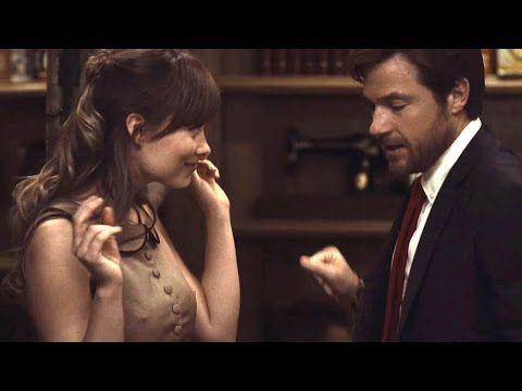 THE LONGEST WEEK (Olivia Wilde, Jason Bateman) - YouTube two guys compete for same woman (Mom)