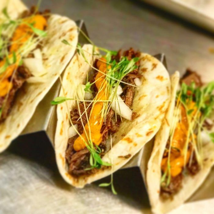 13 Best Taco Places in WI