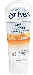 $1 St Ives Coupon ... off St Ives Apricot Scrub Coupon on http://hunt4freebies.com/coupons