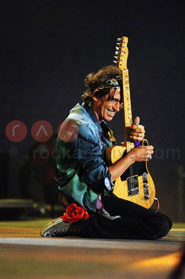 The Rolling Stones - #rockarchive www.rockarchive.com