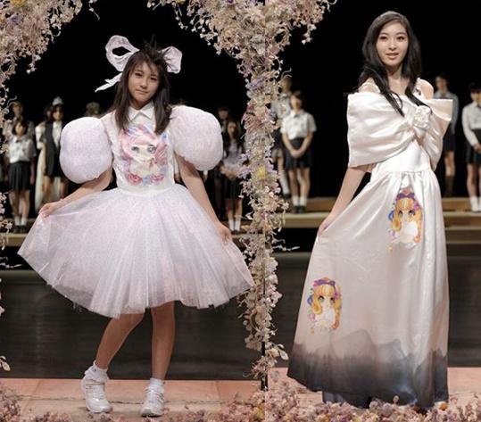 http://cdn.fashionista.com/uploads/2011/10/Jenny-Fax2.jpg?9d7bd4