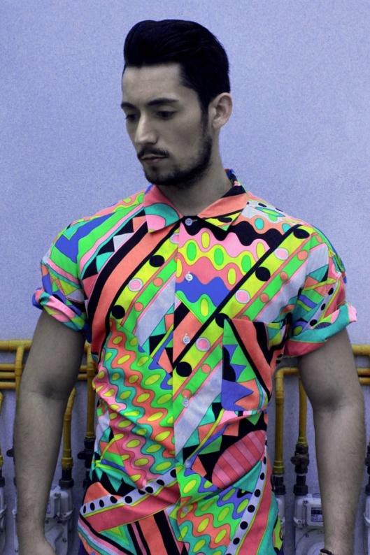 Best 25+ 80s men's fashion ideas on Pinterest | 1980s mens ...