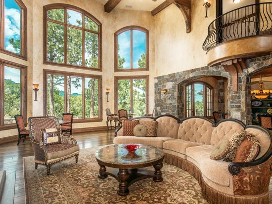Excellent Zillow Has 2 110 Homes For Sale In Colorado Springs Co View Home Interior And Landscaping Palasignezvosmurscom