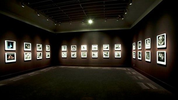 Exhibition Room D : Best photography exhibition images on pinterest