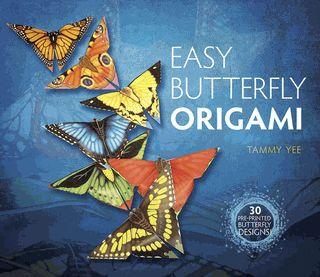39 best images about origami books on pinterest map
