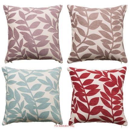 303951-Laura-Trailing-Leaf-Luxury-Cushion-Cover-main