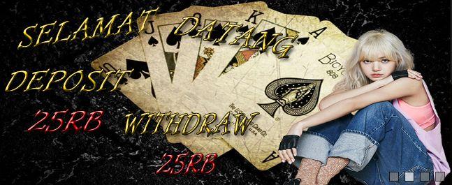MOTORQQ - Bandar Q, Bandar sakong, Domino QQ, Domino 99, Bandar Adu Q, Poker Online