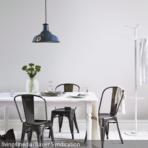 63 best Wohnen im Industrie-Stil images on Pinterest Apartments - ein gemutliches apartment mit stil