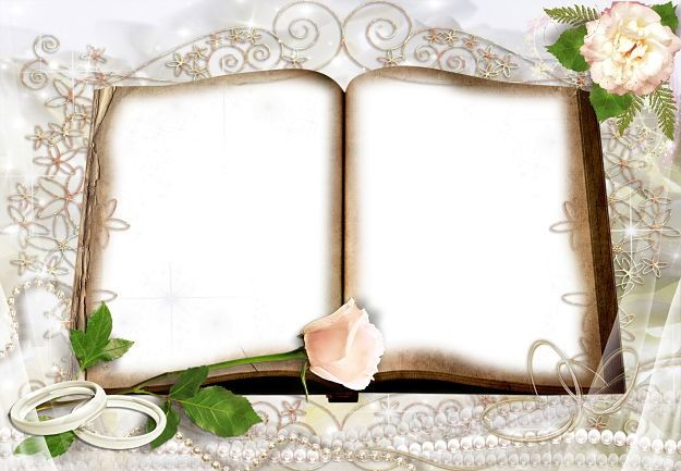 Libro De Firmas Para Poner Fotos Marcos Para Varias Fotos Marco De Boda Marcos Para Fotos