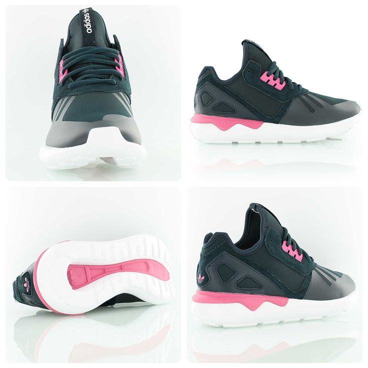 TUBULAR VIRAL WOMENS BY ADIDAS Millennium Shoes