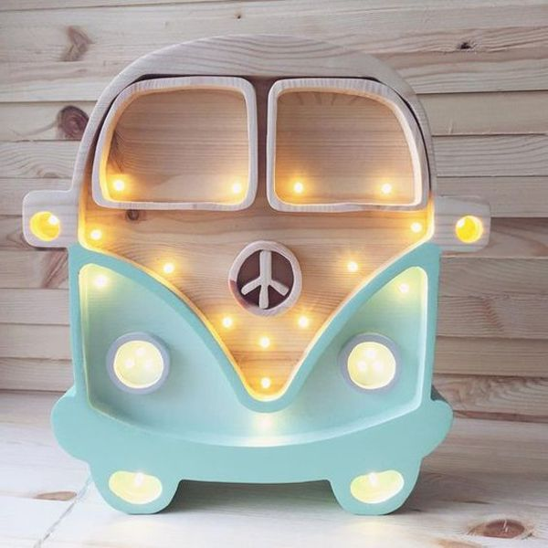 42 Susse Nachtlichter Schlummerleuchten Fur Kinder Deko Ideen In 2020 Night Light Kids Childrens Night Light Kids Night