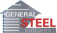 Each building category below has its own dedicated resource page and photos to help guide you through our 3-step process. Once you find your building type, browse through our accessories and customization options before receiving your free no obligation quote by pricing your building online.General Steel has delivered thousands of ...