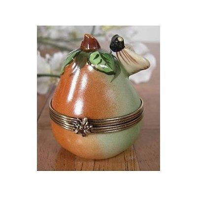 Galerry design ideas aphrodite vase