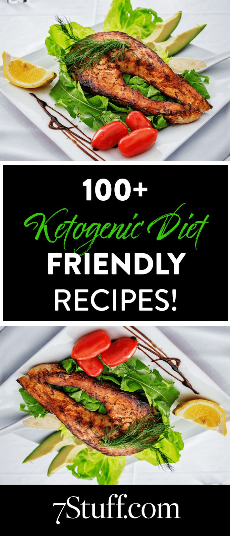 The Keto Beginning is brimming with the strategies and vibrant high-fat, low-carbohydrate, moderate protein recipes that I used to effortlessly switch into a state of nutritional ketosis