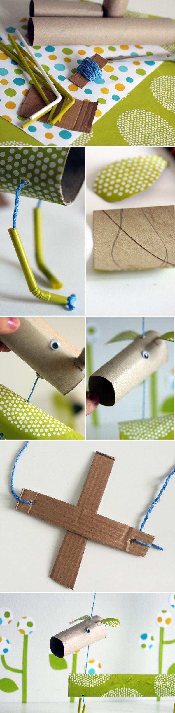 Mäyräkoira | lasten | askartelu | kesä| käsityöt | koti |  free printable pattern |  DIY ideas | kid crafts | summer | home |  Pikku Kakkonen