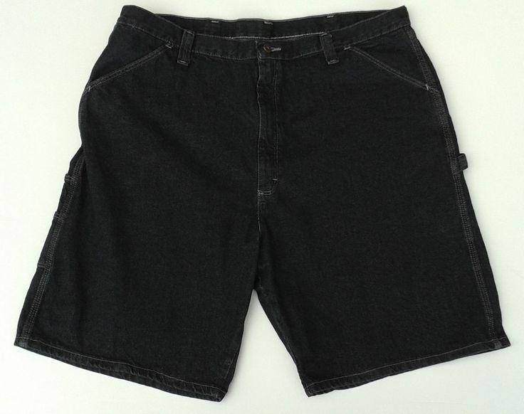 17 best ideas about Jeans Shorts Mens on Pinterest | Retro men ...