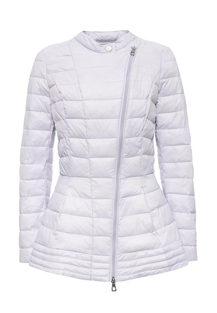 Куртка утепленная Conso Wear купить за 9 199 руб CO050EWQUO58 в интернет-магазине Lamoda.ru