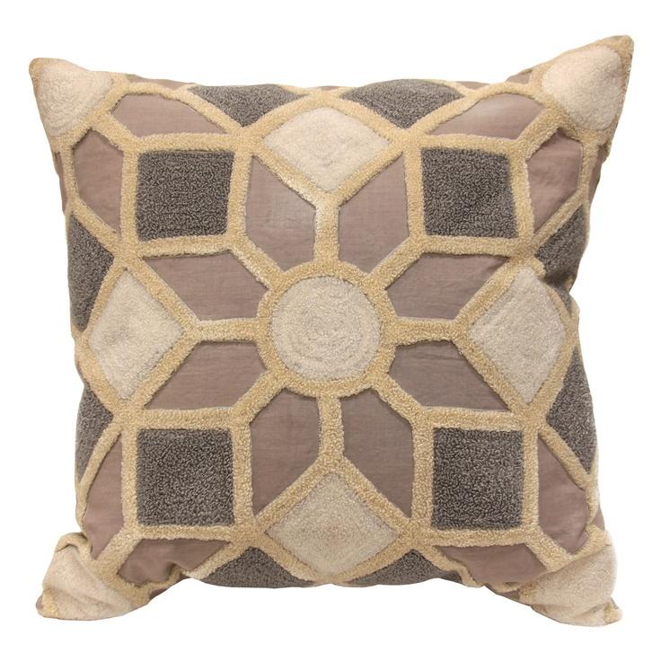 ....Tuniz Pillows, Bliss Studios, Accent Design, Pillows Bliss, Studios Tuniz, Pillows Talk, House, Throw Pillows, Decor Pillows