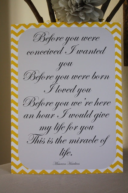 Bridal Shower Sayings For Invitations with awesome invitations ideas