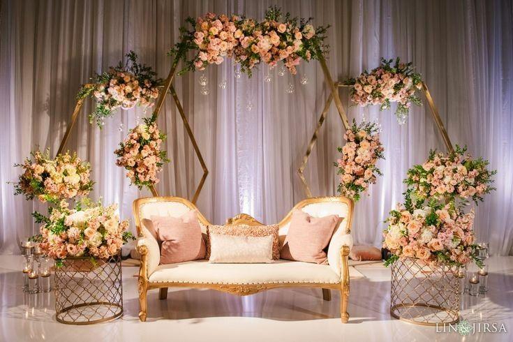 Rencana Menikah Di Tahun 2020 Intip Dekorasi Backdrop Lamaran Yang Super Ke Di 2020 Dekorasi Panggung Pernikahan Dekorasi Resepsi Pernikahan Latar Belakang Pernikahan