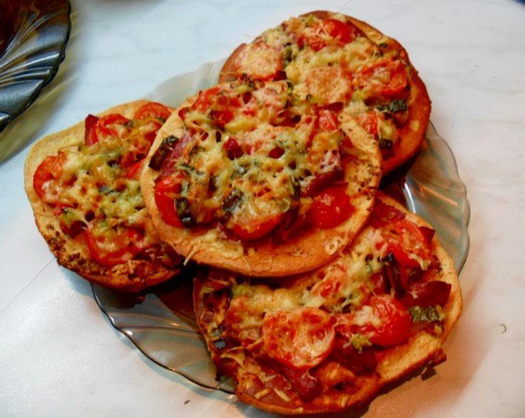 Рецепты заготовок на зиму из помидоров и огурцов на