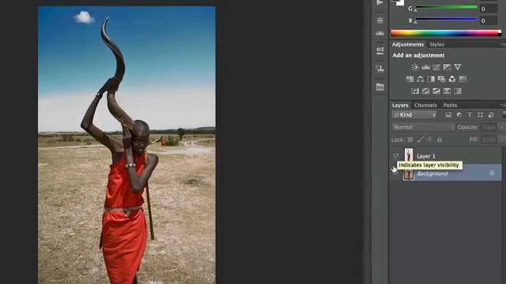 Photoshop Playbook:  Деформация Warping, Distorting & Directly Manipulating Images