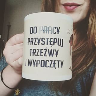 #spodlady Instagram photos | Websta (Webstagram)