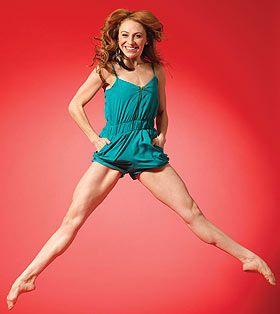Mallauri Esquibel, Dance Spirit Cover Star December '11.: December, Dance Spirit, Mallauri Esquibel, Dance Werrkkkk, Covers Outtak, Spirit Covers, Commercial Ballerinas, Leggings Man, Covers Stars