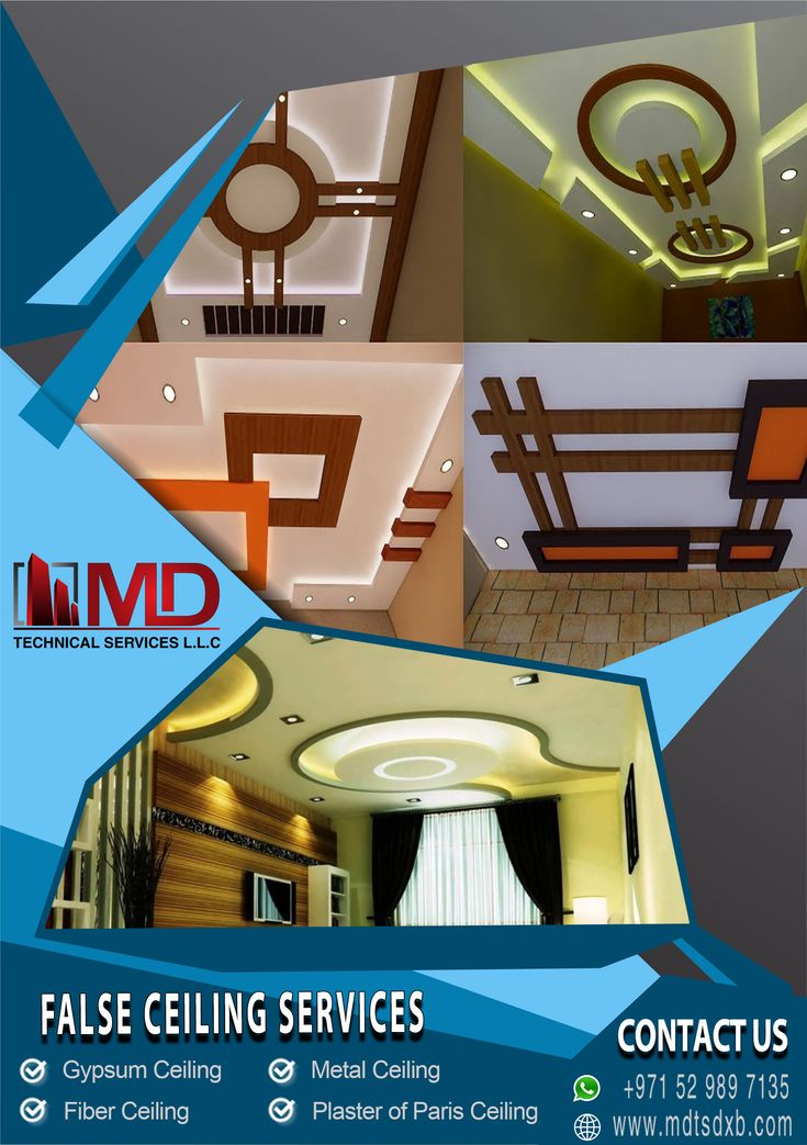MD Technical Services is one of the top most company in