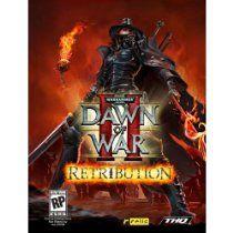 Warhammer 40k: Dawn of War II Retribution [Download]