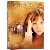 Joan of Arcadia - The First Season (DVD)By Amber Tamblyn