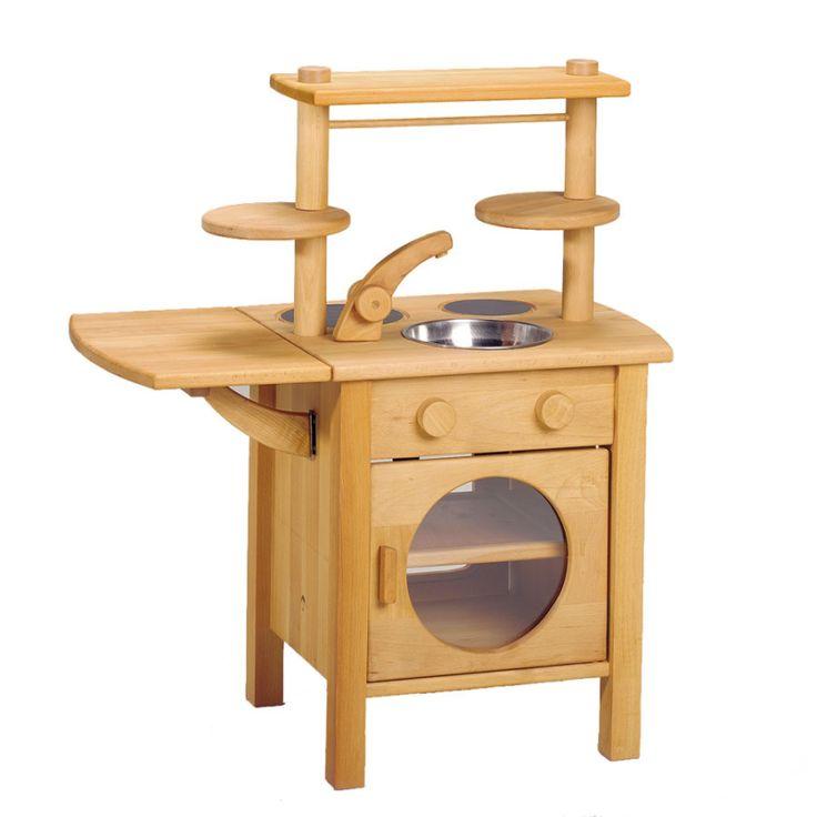 best 25 kinderk che holz ideas only on pinterest kinder spielk che holz kinderkueche holz. Black Bedroom Furniture Sets. Home Design Ideas