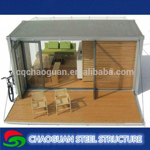 vorgefertigten plattenbauten transportcontainer häuser zum verkauf usa-Bild-Fertighaus-Produkt ID:60182956134-german.alibaba.com