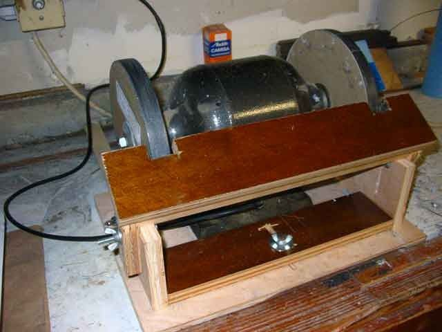 Pin By James On Garage Pinterest Woodworking Tools Woodworking