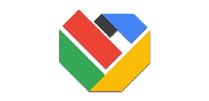 5 handige Google spiekbriefjes