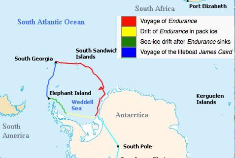 antarctica.jpg (477×322)