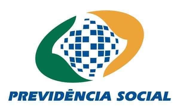 Tabela Inss 2019 Previdencia Social Previdencia Social Inss