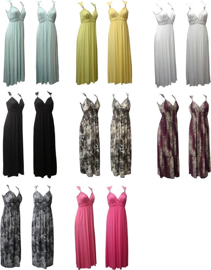 127d95ca5fb Robe d ete forme empire – Des vêtements élégants pour tous les jours