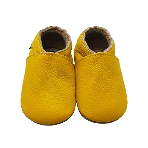 17 Best images about Baby-Girls-Shoes on Pinterest   Toddler shoes ...