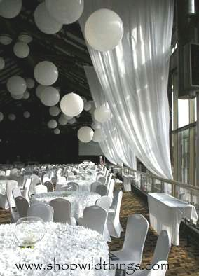 round paper lantern 6 white minimum 10 pcs wedding lanternswedding decorationswedding