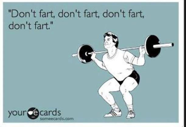 We're all thinking this when we squat... - http://absextreme.com/gym-memes/were-all-thinking-this-when-we-squat