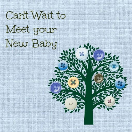 11 Best Baby Shower Messages Images On Pinterest | Baby Shower