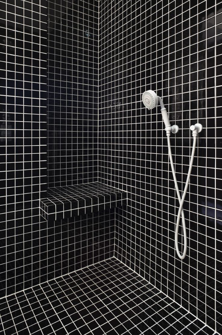 263 best 09.30 TILING images on Pinterest | Tiling, 30th and Bathrooms