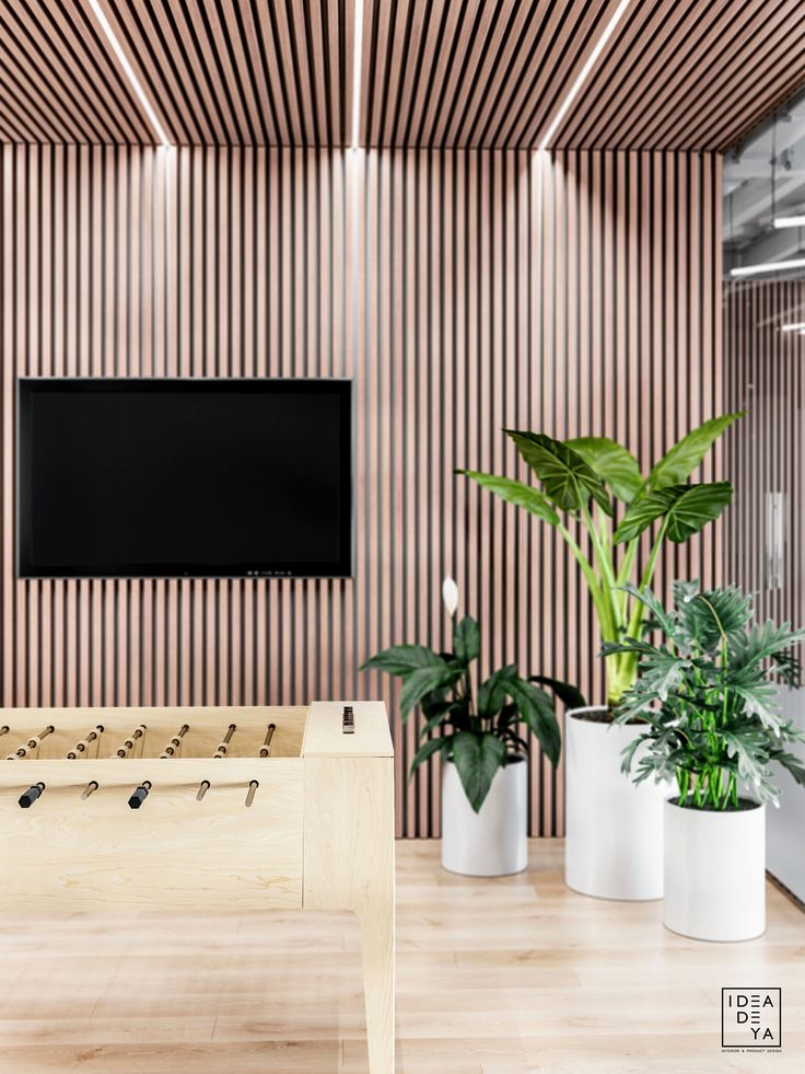 2102 best office design images on Pinterest | Architecture ...