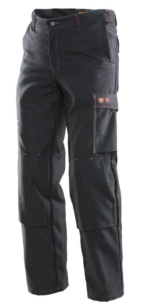Welding Work Pants