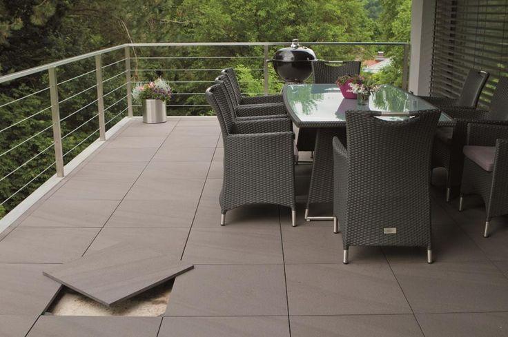 Composite Deck Ideas Backyards