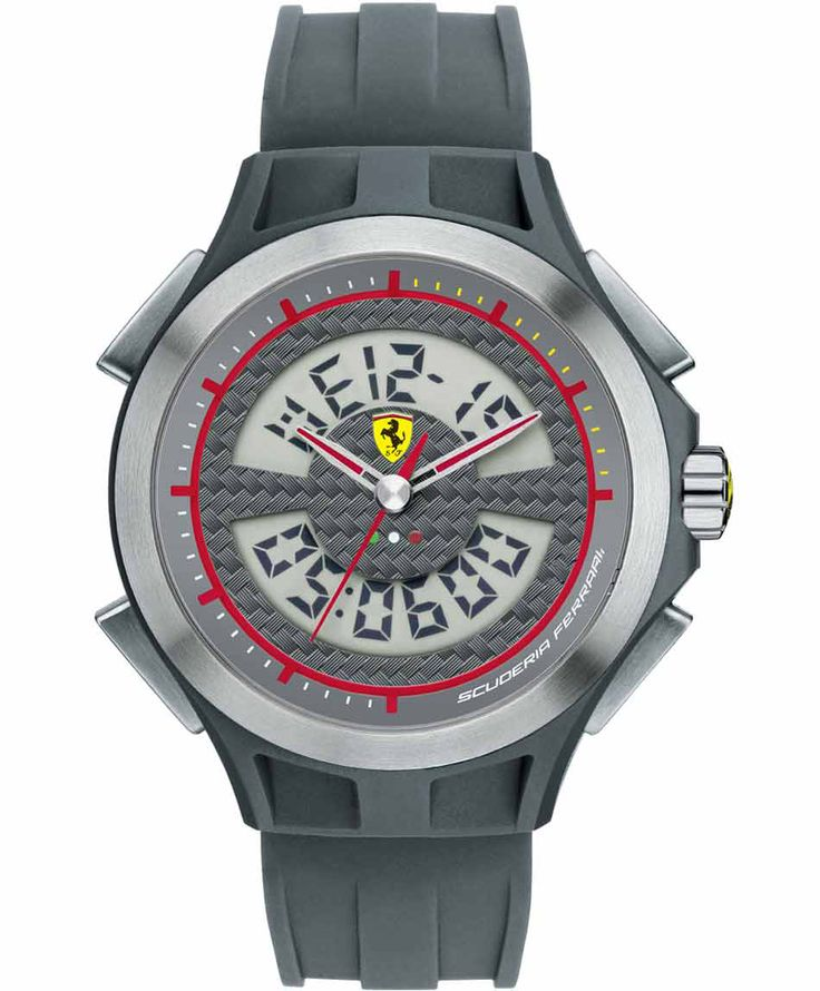 http://www.gofas.com.gr/el/mens-watches/ferrari-lap-time-digi-grey-rubber-strap-0830073-detail.html