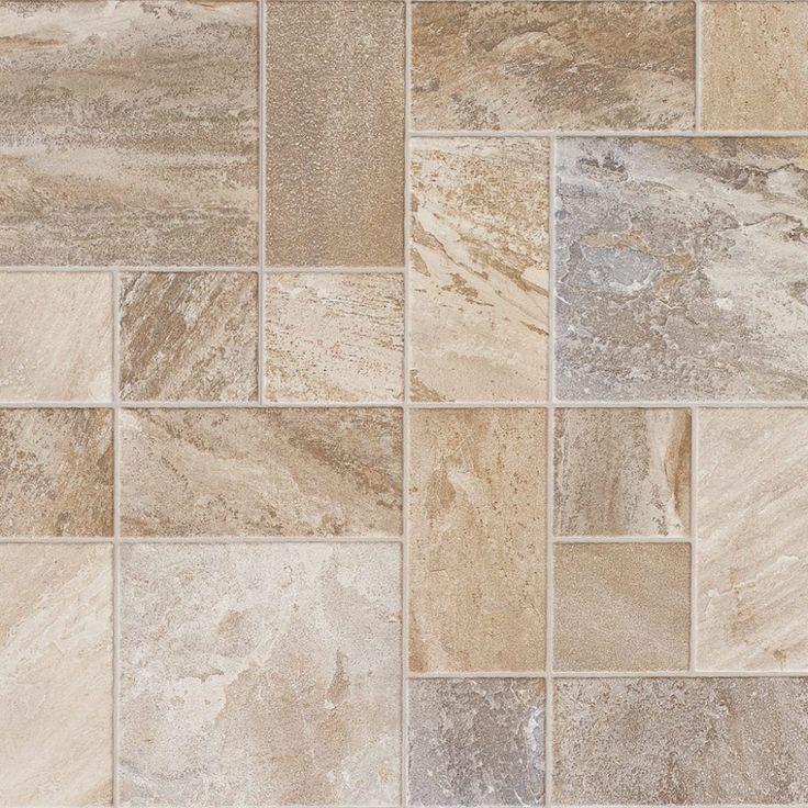 Pergo Flooring Tile Look In 2020 Laminate Tile Flooring