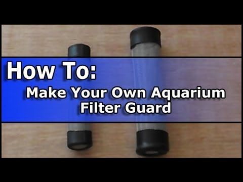 104 best aquarium planning images on pinterest fish for How to make your own fish tank