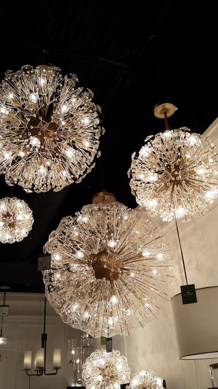 NEW This Fall HPMKT   #KateSpade Home Launch   Kate Spade Lighting   Https: